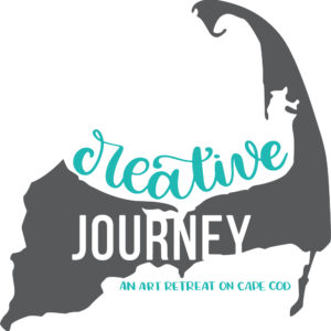 creativejourney-final