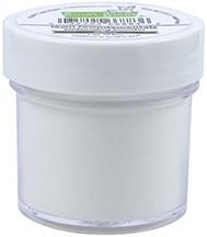 Lawn Fawn White Embossing Powder